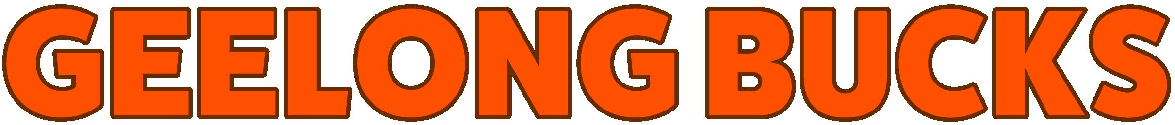 Geelong Bucks